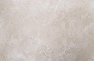 Beige castle marble