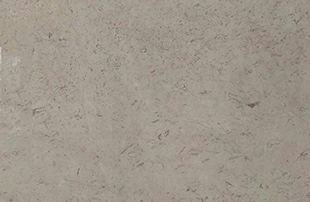 Fossile Marble