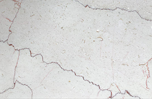 Salsali marble
