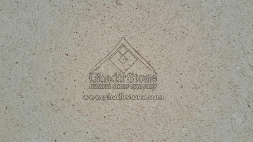 White Limestone